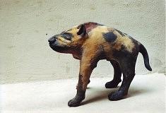 hyène1