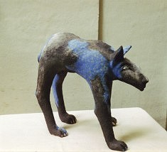 hyène 2