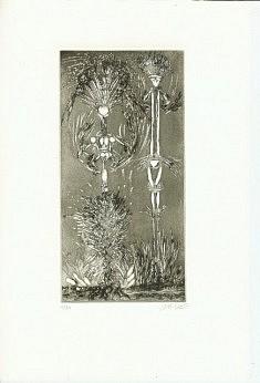 biologie élémentaire (435x640)