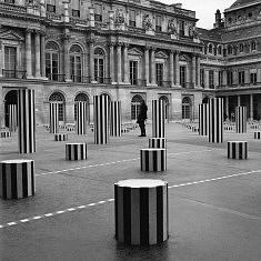 © Paul Casabianca