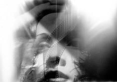 © Olivia De Vidas Le mythe, Marlene Dietrich la muse rebelle.