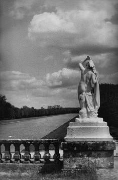 © Valérie Bessey Le triomphe d'Aphrodite