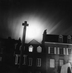 "© Valérie Bessey ""Sonate au clair de lune"""