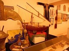 Maquettes, aquarelles, croquis, plans... mer Rouge !