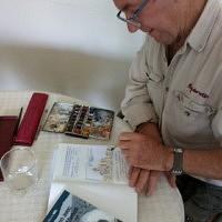 José-Marie BEL