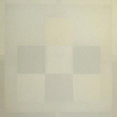 pigments sur toile, 120x120