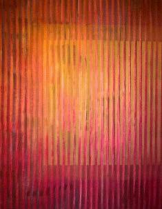 pigments sur toile, 146x114, 2012