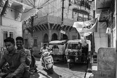 Jodhpur, Rajasthan. Inde, 2017