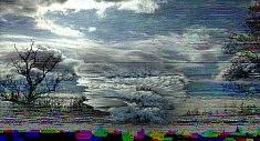 13/02/2013 à 11:43:06 T° 6°C – Les Essarts-le-Roi – fenêtre TER