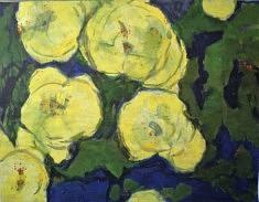 "Série ""mes fleurs6"""