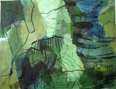 """Série """"mes paysages22"""""""