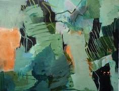 """Série """"mes paysages15"""""""