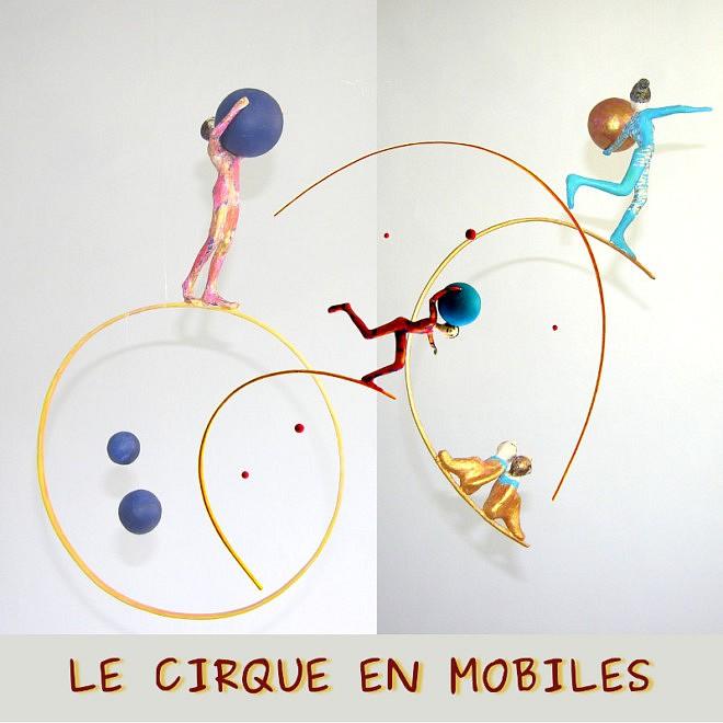 Elli Drouilleau