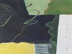 2021.Peindre, peinture/toile