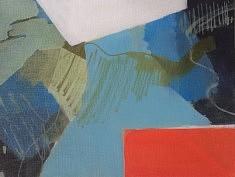 """2021.""""Peindre """", peinture/toile"""