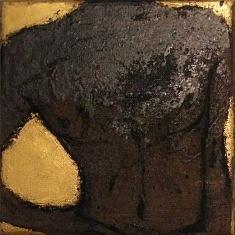 (Français) Annie Barel (Peinture)