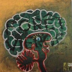 (Français) Jules Rames (Peinture)