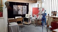Atelier Vaucouleurs