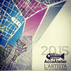 Acca Atelier 2015