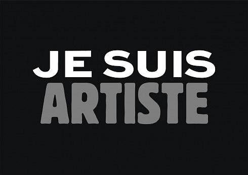 /home/ateliersjk/www/wp content/uploads/aab lois/2015/AAB Expo JeSuisArtiste