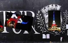 Jean Manuel De Noronha, Paris sera toujours de taille