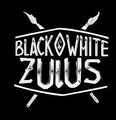 BLACK&WHITE ZULUS