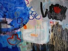 Susanna Machado,