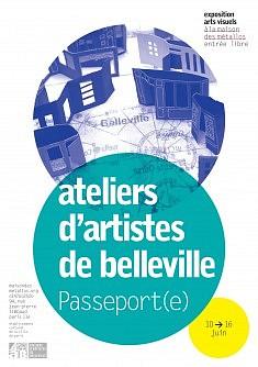 (Français) Expo Passeport(e)