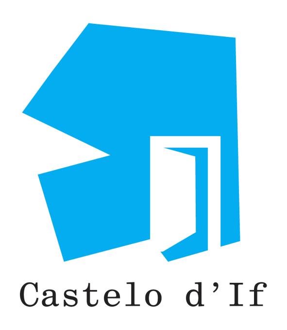 AAB_CastelodIf_logo_FondTransp