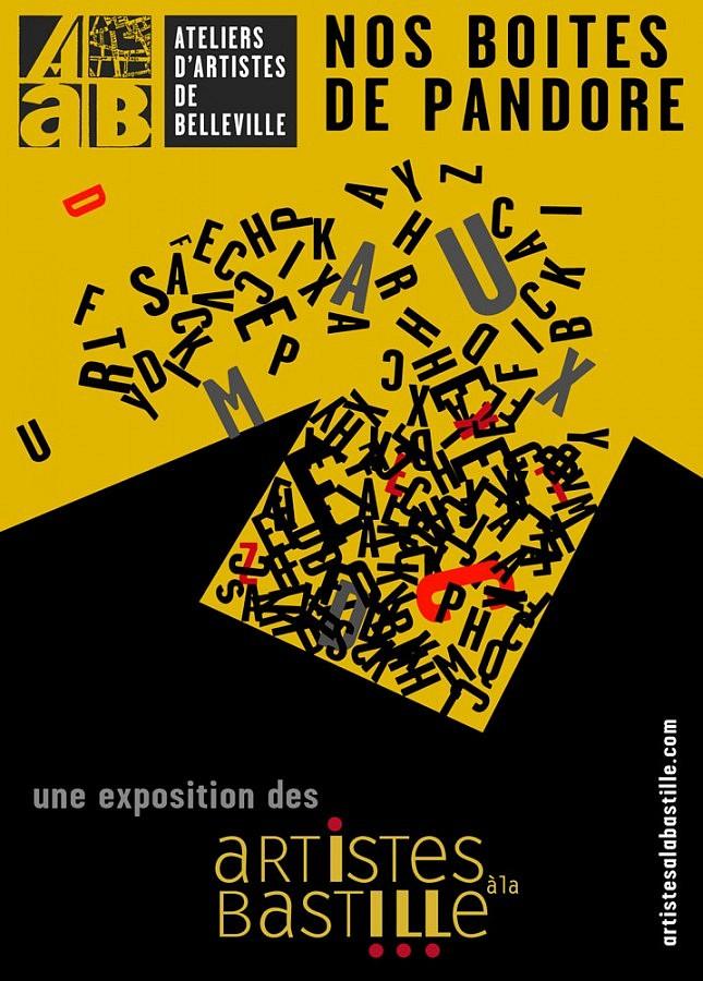 /home/ateliersjk/www/wp content/uploads/aab lois/2016/AAB Expo NosBoitesDePandore Low