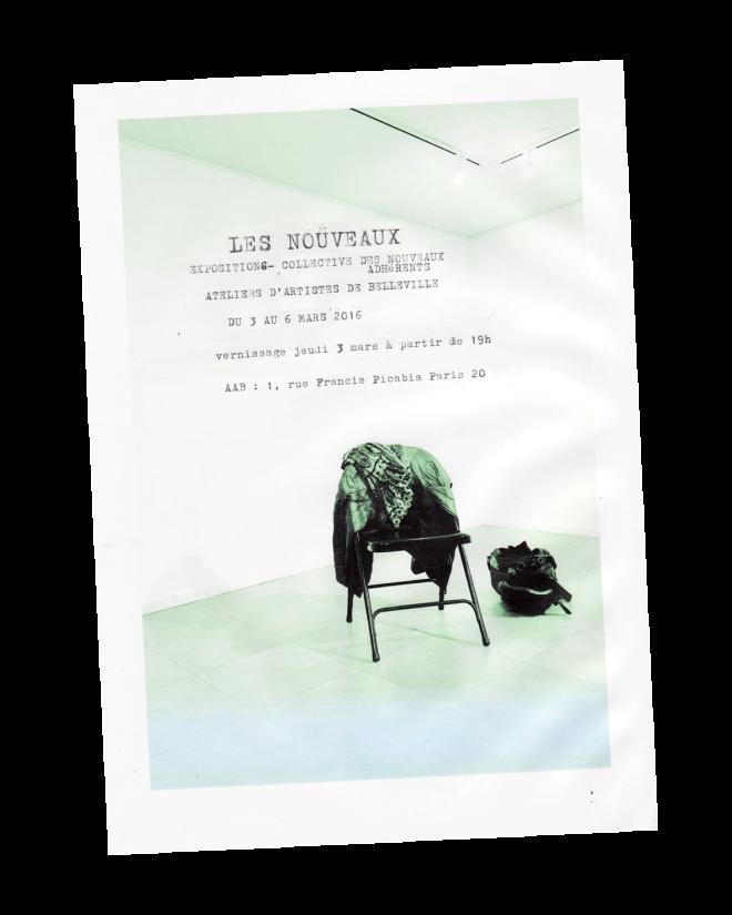 /home/ateliersjk/www/wp content/uploads/aab lois/2016/AAB LesNouveaux Visuel