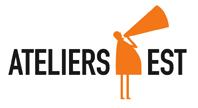 Logo Ateliers Est