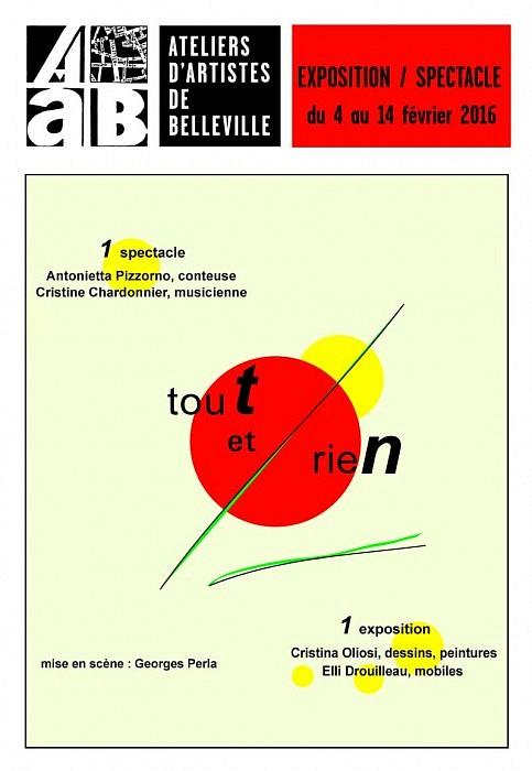 /home/ateliersjk/www/wp content/uploads/aab lois/2016/AAB ToutEtRien Flyer recto LOW