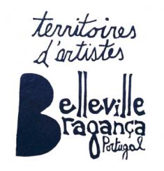 (Français) Territoires d'Artistes