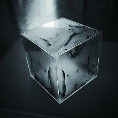 La Boîte à Geta, l'œuvre d'Annie Barel