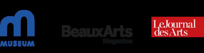 /home/ateliersjk/www/wp content/uploads/aab lois/2017/AAB Panneau partenairesPO2018 lot 3 médias