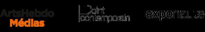 AAB-Panneau-partenairesPO2018-lot-4-médias