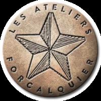 /home/ateliersjk/www/wp content/uploads/aab lois/2019/AAB AteliersForcalquier Logo 1