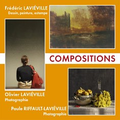 Exposition Compositions