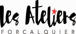 /home/ateliersjk/www/wp content/uploads/aab lois/2019/AAB LogoPartProjet 02 LesAteliersForcalquier LOW