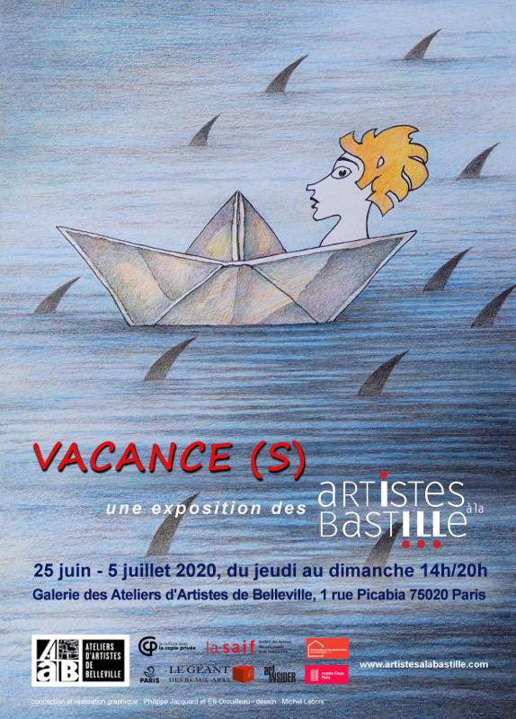 /home/ateliersjk/www/wp content/uploads/aab lois/2020/AAB Expo Vacances Affiche