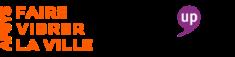 AAB-VillUp-Logo