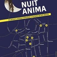 Nuit Anima