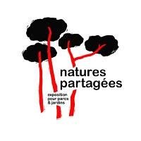 Natures Partagées