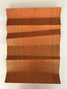 Jean-Philippe Tarquiny, dessin, Par 2020, encre sur papier, 50 x 35 cm
