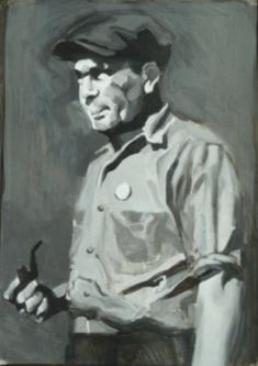Pascal Serreau