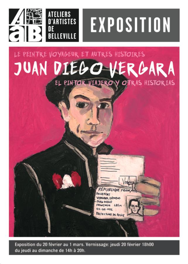 /home/ateliersjk/www/wp content/uploads/aab projets/2019/AAB Juan Diego Vergara flyer Expo 2020 Ro