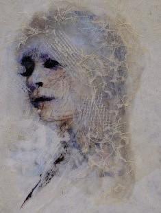 Margot Buffet