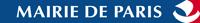 Logo_MairiedeParis