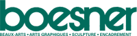 Logo_Boesner